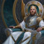 QS Vendor Series – Damon Morris of Card Kingdom, Part 1