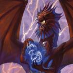 QS Vendor Series – Damon Morris of Card Kingdom, Part 2