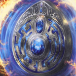 Speculating on Recent Metagame Trends