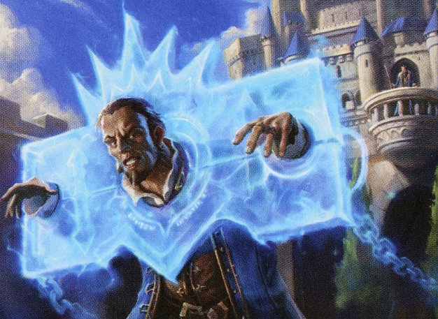 January 14, 2021 Emergency Pauper Banned and Restricted Announcement