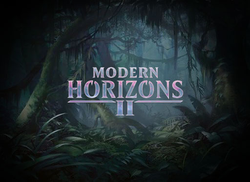 Modern Horizons 2: Spoilers and More!