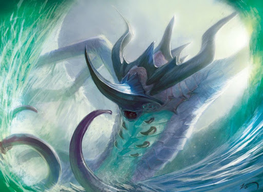 Modern Horizons 2 and Summer Regressions