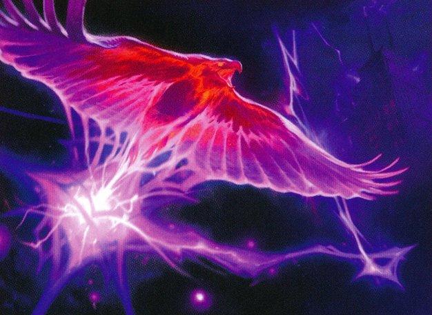A Deep Dive into Pioneer Izzet Phoenix