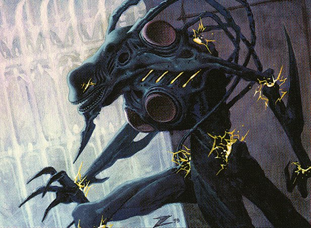 Five Good Opportunities in Reserved List Foils